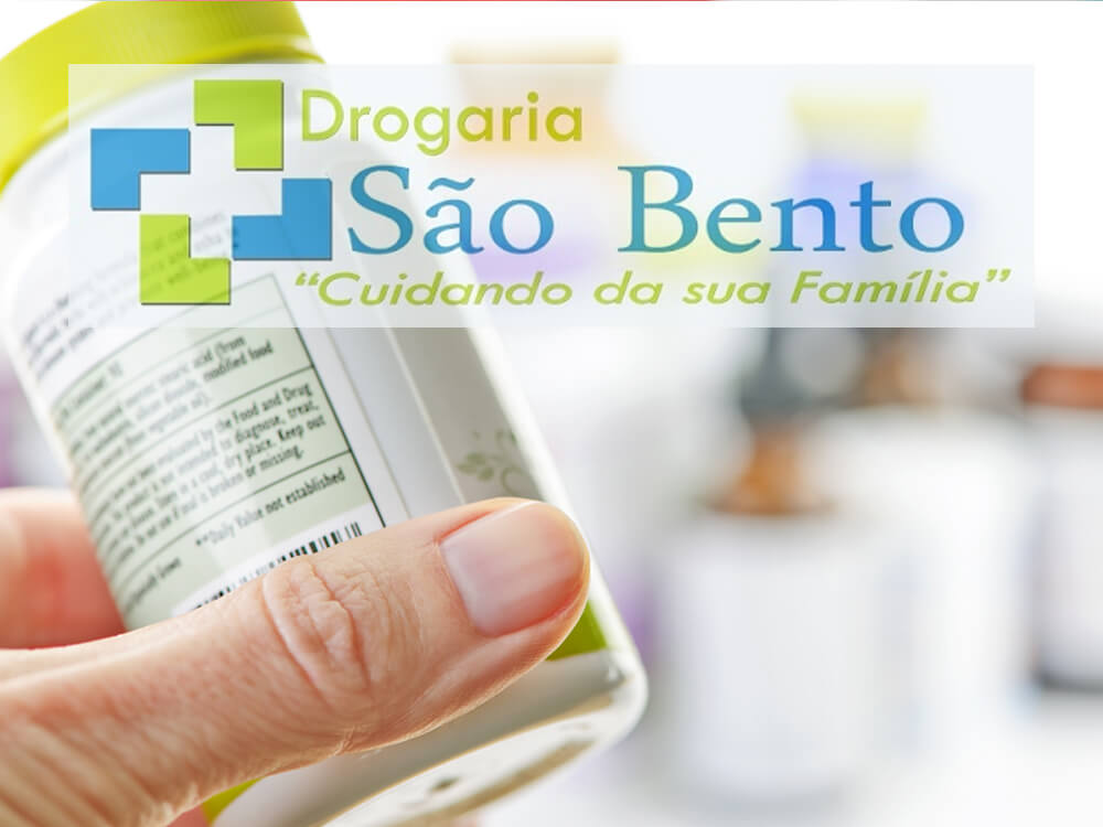 Read more about the article Farmacia em Campinas